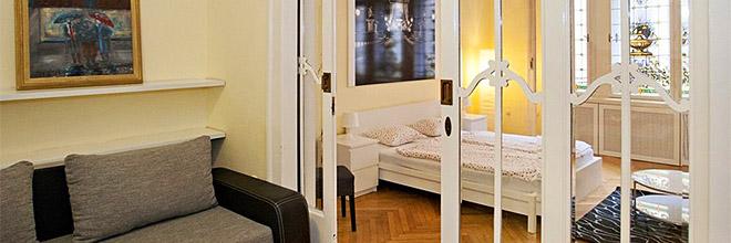 апартаменты в Будапеште. гид по Будапешту