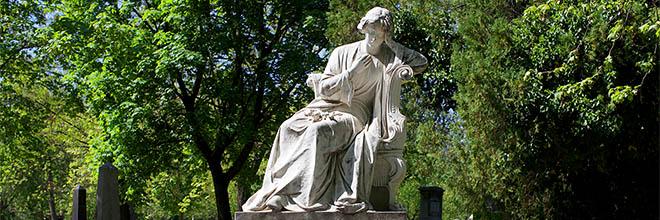 Семейный памятник, кладбище Керепеши, Будапешт