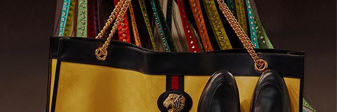 Коллекция Gucci, как вы видите. Шоппинг в Будапеште. Русскоязычный гид по Будапешту Максим Гурбатов